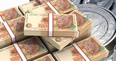 SA banks may soon be able to hold onto your money if they suspect you're dodging taxes