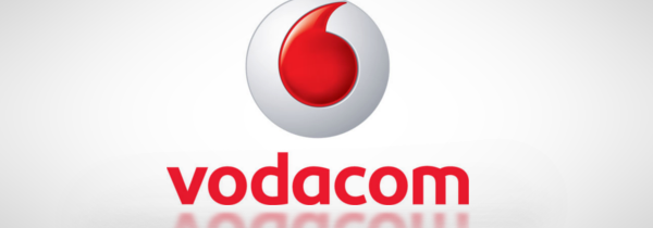 Vodacom has the fastest mobile network in South Africa: ASA