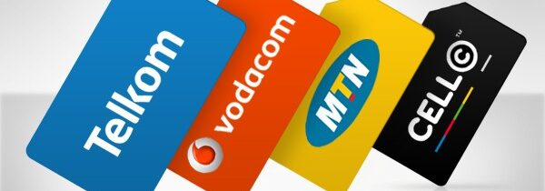 Best mobile broadband provider in South Africa
