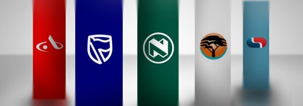 Best and worst bank brands in South Africa 2016