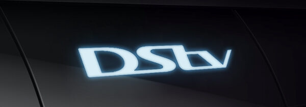 Why MultiChoice is not planning full HD broadcasts for DStv