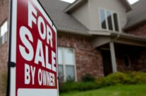 Why you shouldn't overvalue your house when you sell it