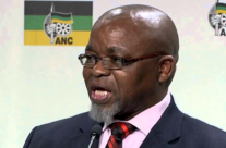 Zuma is not going anywhere: ANC