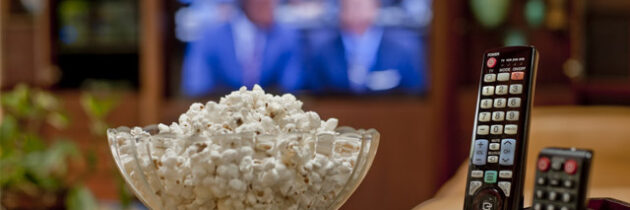 Most popular movies on BitTorrent, iTunes, Google, and DStv Box Office