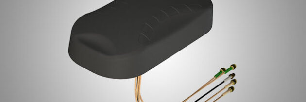 New South African-developed 5-in-1 antenna here soon
