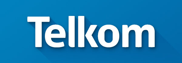 Great news for Telkom ADSL users