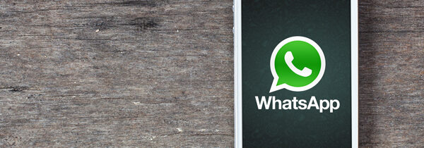 What Vodacom and MTN know about your WhatsApp messages