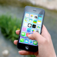 These 5 tips will keep your smartphone safe if it is stolen
