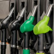 Here is the expected petrol price for June 2016