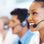 Improve your call centre efficiency with 1Stream's unique Zendesk integration