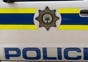 Police to lodge interdict against picketing 10111 employees to 'prevent unlawful conduct'