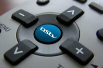 DStv Extra package changing to Compact Plus – Free trial for subscribers