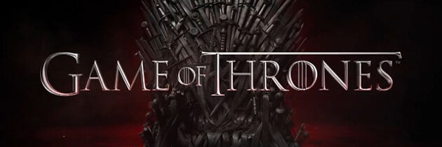 HBO accidently leaks Game of Thrones episode  Staff Writer16 August 201716 Comments