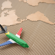 How the rush to leave South Africa is starting to hurt business
