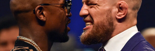 SuperSport has no plans for pay-per-view events