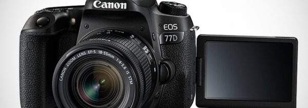Canon recognised as world-leader in imaging solutions
