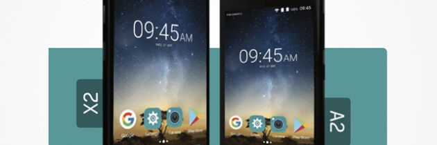 How to get FNB's new smartphones for free