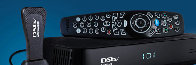 "DStv launching ""theguide"" recommendation system"