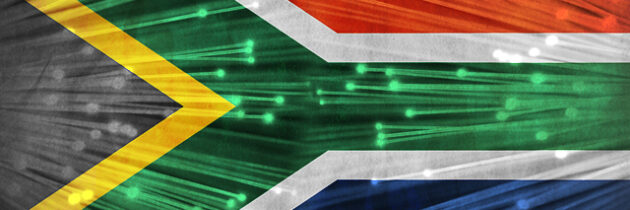These are the countries that don't need a visa to visit South Africa