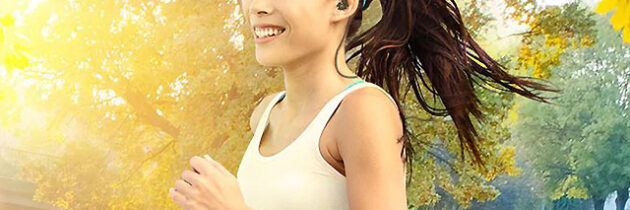 Keep fit for Summer with the help of wearable tech from Gearbest