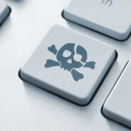 These are the South African companies most at risk of being hacked