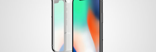 Orders for new iPhones disappoint supplier shareholders