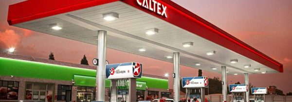 Everything you need to know about opening a petrol station franchise in South Africa – including costs