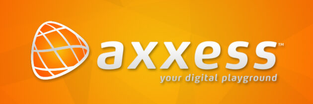 Axxess launches 50GB LTE-A package for R299