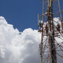 Fight against cellphone towers in Johannesburg