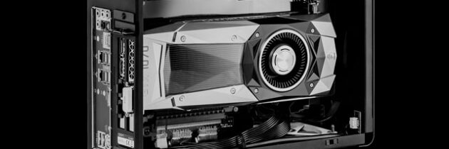 The average gaming PC on Steam – South African pricing