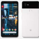 No Google Pixel 2 for South Africa