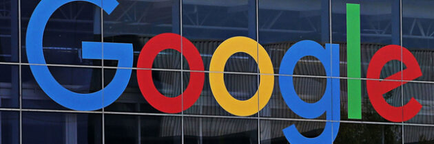 Google to run on 100% renewable energy