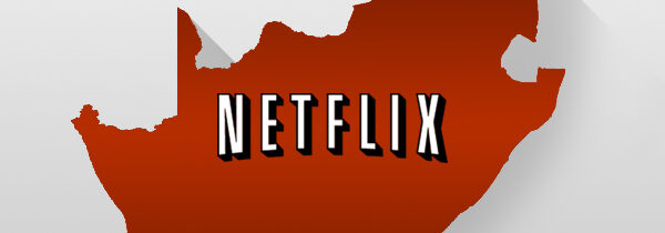 The fastest ISPs for Netflix in South Africa