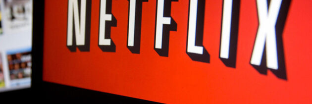 What Netflix will get for its R1-million FPB licence fee