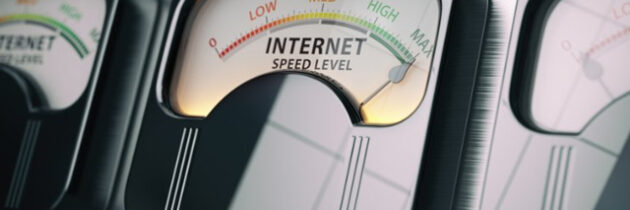 South African Universities with the fastest broadband speeds