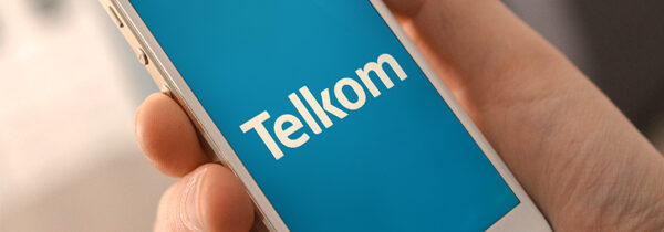 40GB LTE for R269 – Telkom Big Deal