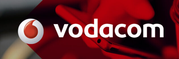 Vodacom slashing out-of-bundle data prices