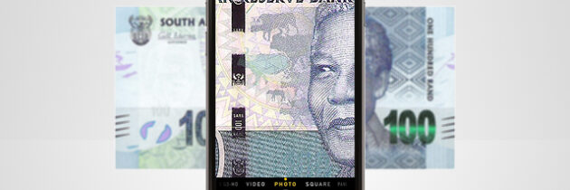 Mobile data prices in South Africa benchmarked