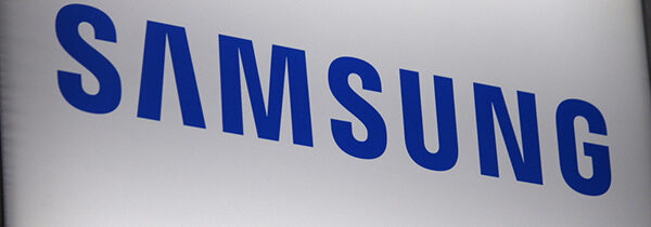 Samsung now offers in-home repairs for South African customers
