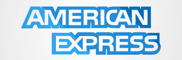 American Express eliminating signatures
