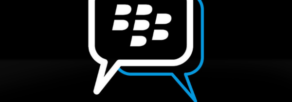 Uber launched on BBM Discover