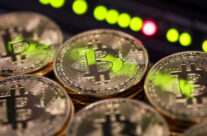 CME Group launches Bitcoin futures trading