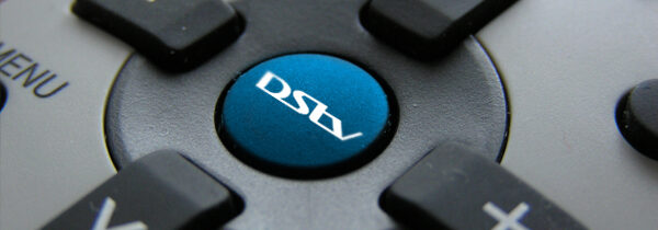 Cell C Black vs DStv – Channel and price comparison