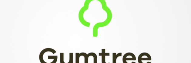 Biggest growth ever for Gumtree South Africa