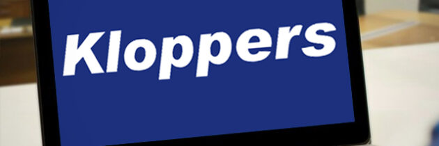 Kloppers celebrates 50 years of festive trading with phenomenal deals  Partner13 December 2017