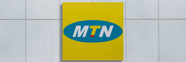 MTN warns of new OTP scam