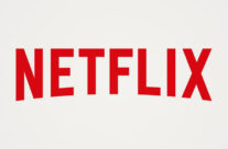 Fastest ISPs for Netflix in South Africa