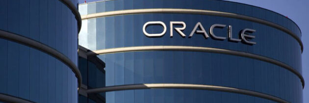 Oracle acquires cloud software company Aconex