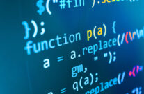 The most popular programming languages in the world