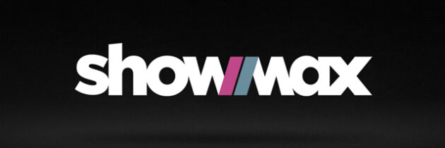 Showmax's exceptional growth